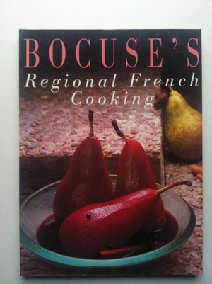 Bocusés Regional French Cooking