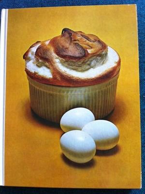 Franskt kök - All världens maträtter (utan receptsamling)