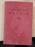 Kokbok