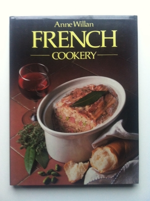 French Cookery