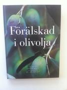 Förälskad i olivolja