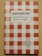 Receptstafetten - Land-läsarnas bästa recept