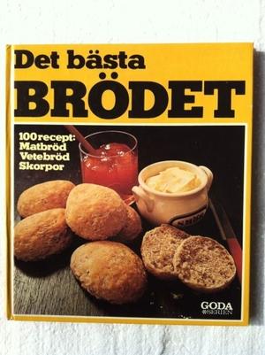 Det bästa brödet