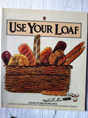 Use your loaf