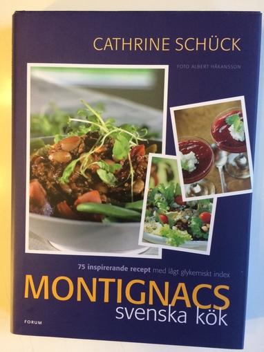 Montignacs svenska kök