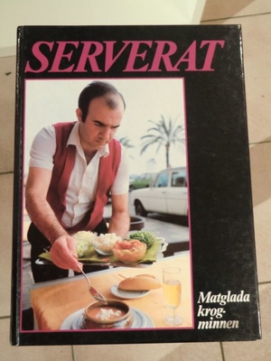Serverat