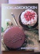 Chokladkokboken
