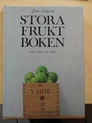 Stora fruktboken
