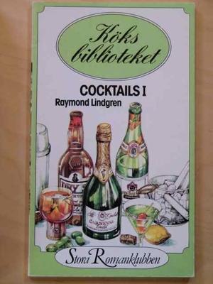 Cocktails I